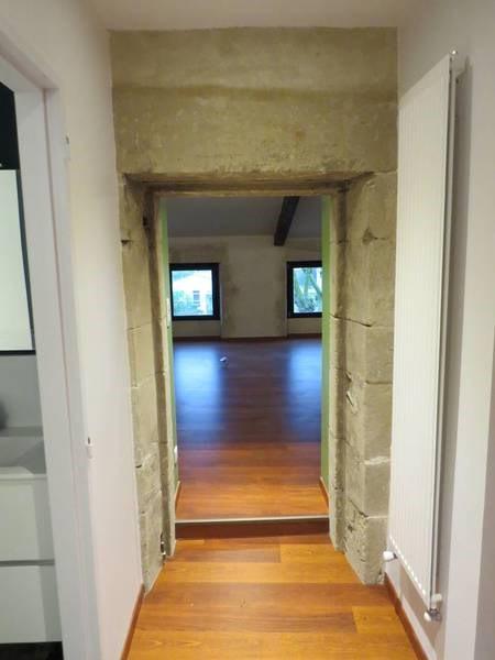 Vente appartement Saint-marcel-lès-valence 235000€ - Photo 5