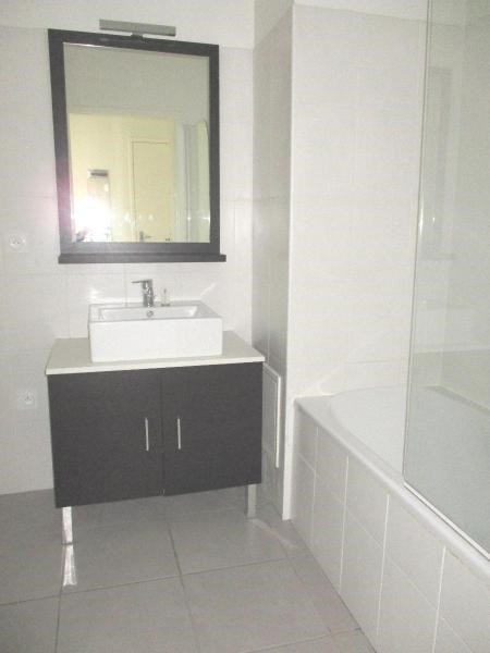 Location appartement Grenoble 625€ CC - Photo 9