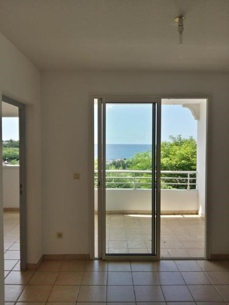 Rental apartment Case pilote 650€ CC - Picture 3