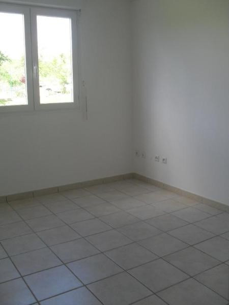 Vente appartement Sainte luce 167 400€ - Photo 7