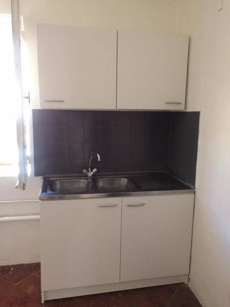 Location appartement Aix en provence 760€ CC - Photo 3