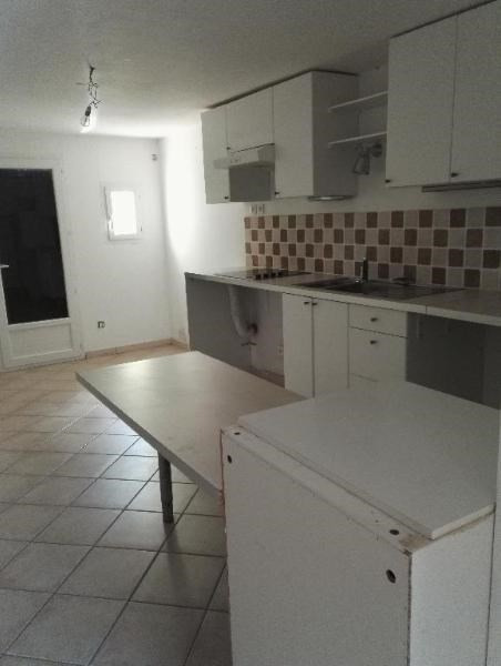 Location maison / villa Aix en provence 1 785€ CC - Photo 7