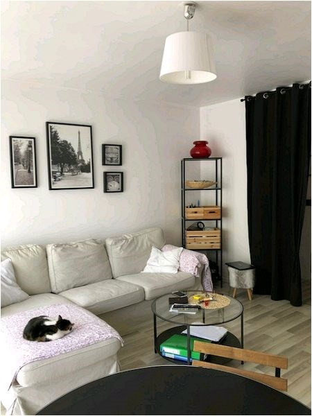 Location appartement Montgeron 1 122€ CC - Photo 3