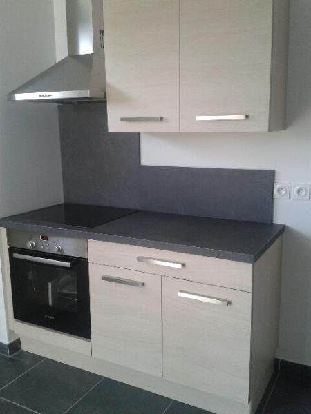 Location appartement Bron 748€ CC - Photo 9
