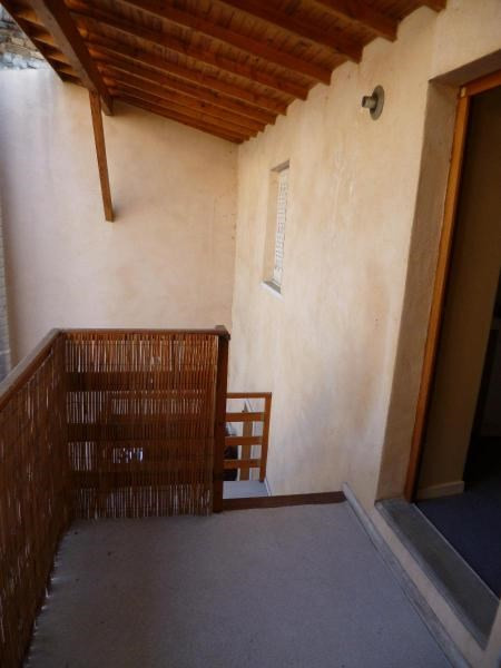 Location appartement Tarare 350€ CC - Photo 4