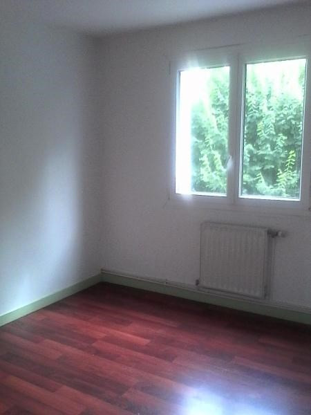 Location appartement Grenoble 580€ CC - Photo 4