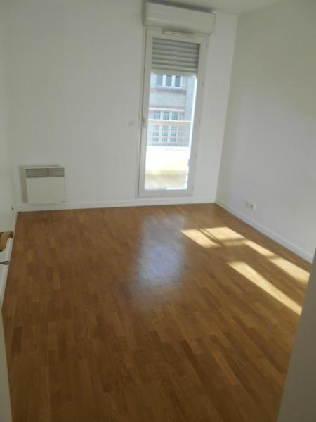 Location appartement Asnieres 1314€ CC - Photo 5