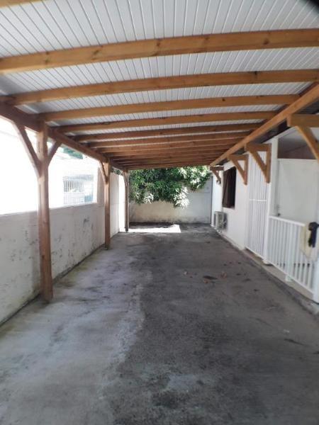 Venta  casa Sainte luce 249310€ - Fotografía 3