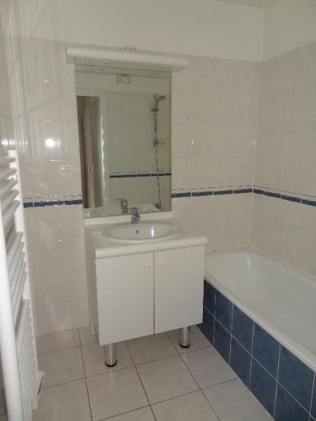 Location appartement Illkirch-graffenstaden 825€ CC - Photo 7