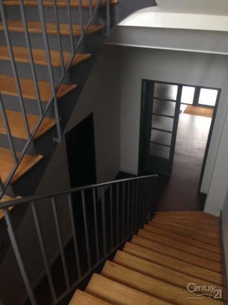 Revenda apartamento 14 107500€ - Fotografia 2