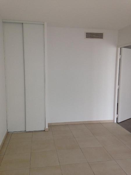 Location appartement Vernaison 555€ CC - Photo 6