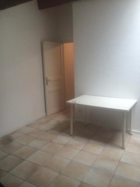 Location appartement Aix en provence 639€ CC - Photo 6
