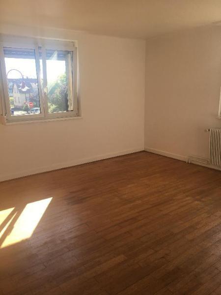 Alquiler  casa Entzheim 1100€ CC - Fotografía 2