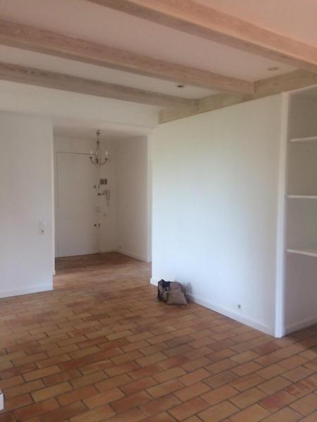 Location appartement Aix en provence 2710€ CC - Photo 3