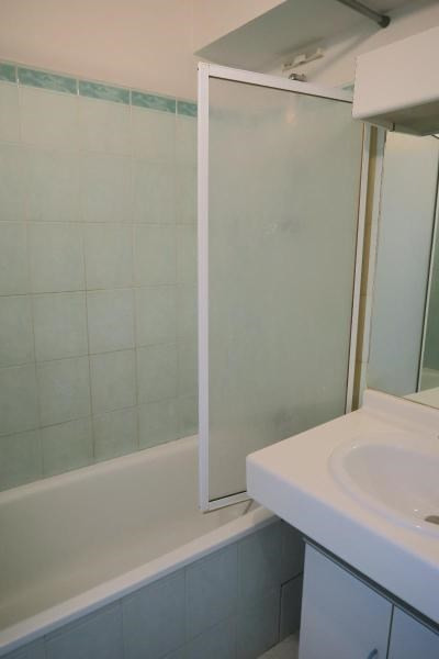 Rental apartment Aix en provence 525€ CC - Picture 4