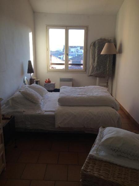 Location appartement Aix en provence 796€ CC - Photo 3