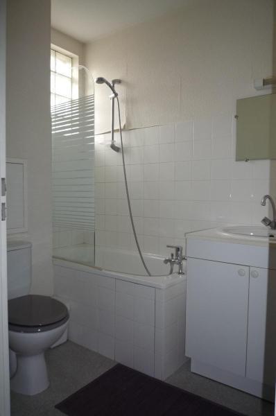 Location appartement Dijon 415€ CC - Photo 5
