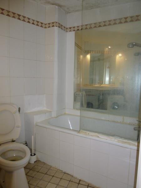 Sale apartment Paris 11ème 330000€ - Picture 4