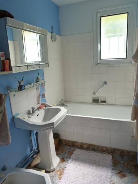Vente maison / villa Vernon 187000€ - Photo 5