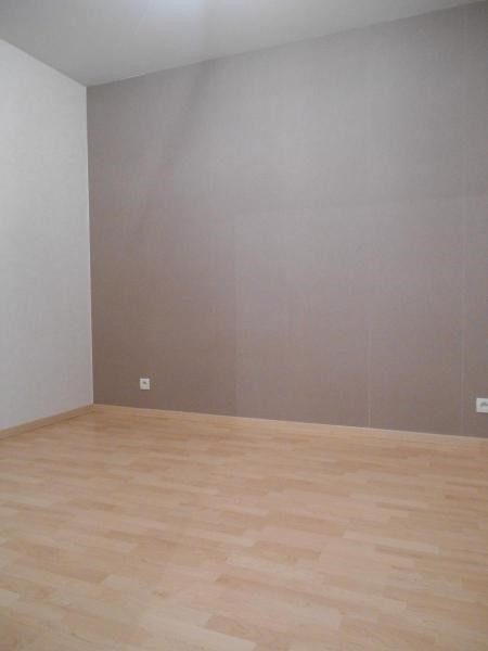 Location appartement Dijon 579€ CC - Photo 5