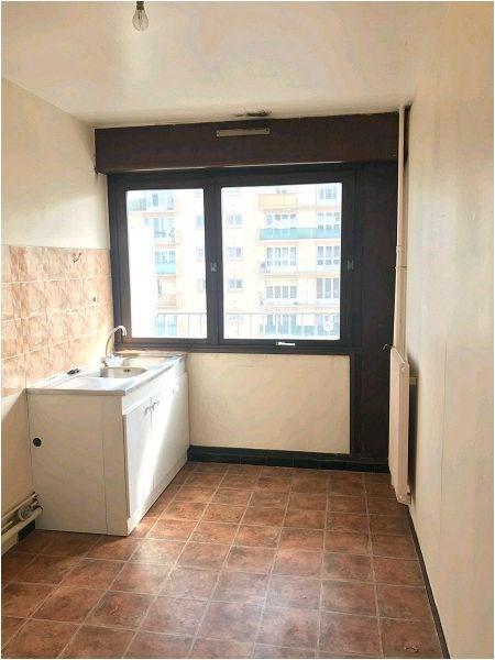 Vente appartement Juvisy sur orge 180000€ - Photo 4