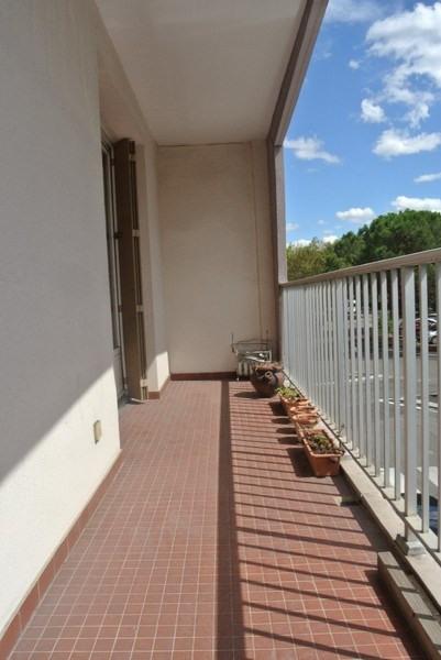 Vente appartement Romans-sur-isère 65000€ - Photo 3