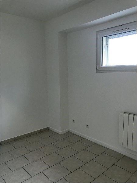 Sale apartment Draveil 137500€ - Picture 4