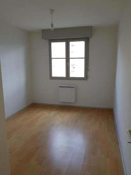 Location appartement Grenoble 570€ CC - Photo 7