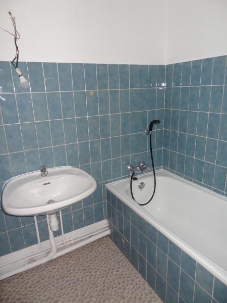 Location appartement Lampertheim 530€ CC - Photo 4