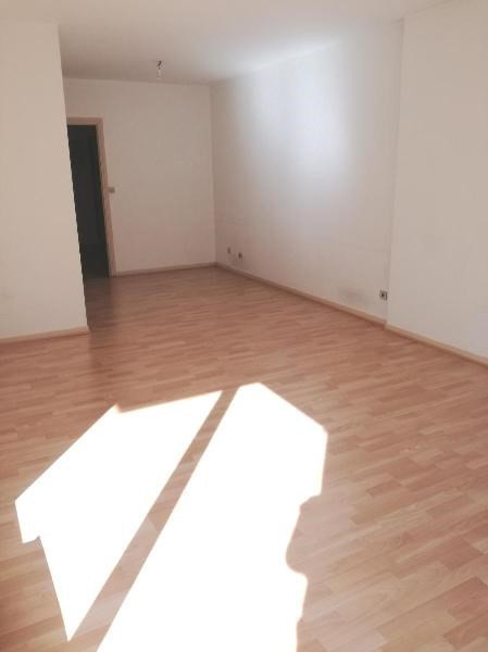 Location appartement Grenoble 824€ CC - Photo 2