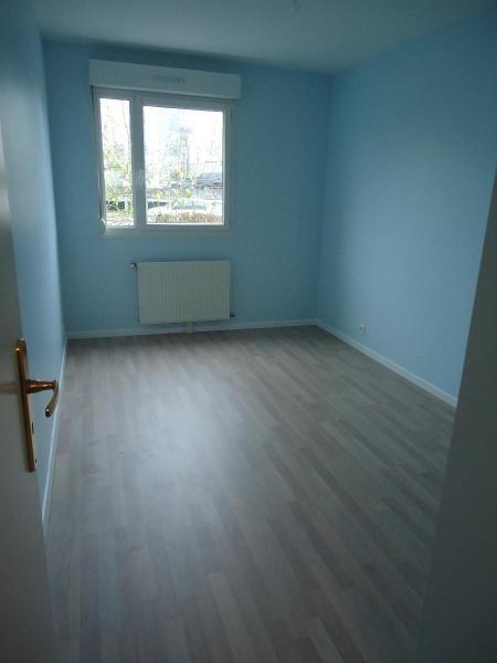 Location appartement Dijon 978€ CC - Photo 1