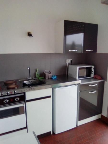 Location appartement Bellerive sur allier 490€ CC - Photo 2