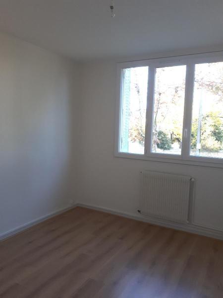 Location appartement Villefranche sur saone 698,58€ CC - Photo 4
