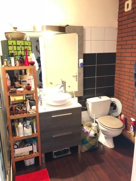 Vente appartement Paris 19ème 525000€ - Photo 7