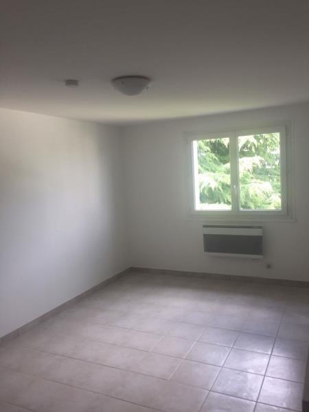 Location appartement Ris orangis 650€ CC - Photo 3