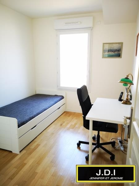 Sale apartment Soisy sous montmorency 332000€ - Picture 7