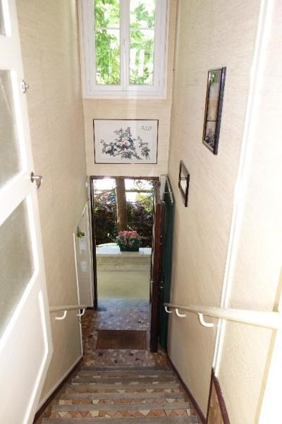 Vente maison / villa Lagny sur marne 375000€ - Photo 7