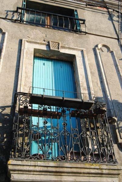 Vente maison / villa Proche carcassonne 27000€ - Photo 7