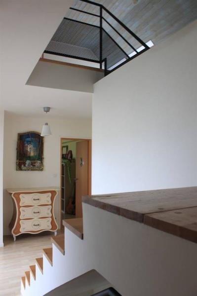 Sale house / villa Crouy sur ourcq 311000€ - Picture 5