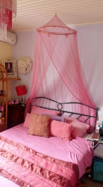 Venta  apartamento Les trois ilets 147150€ - Fotografía 4