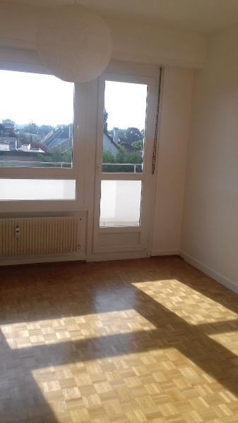 Aрендa квартирa Strasbourg 1100€ CC - Фото 3