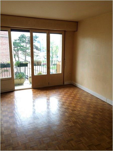 Sale apartment Juvisy sur orge 110000€ - Picture 1
