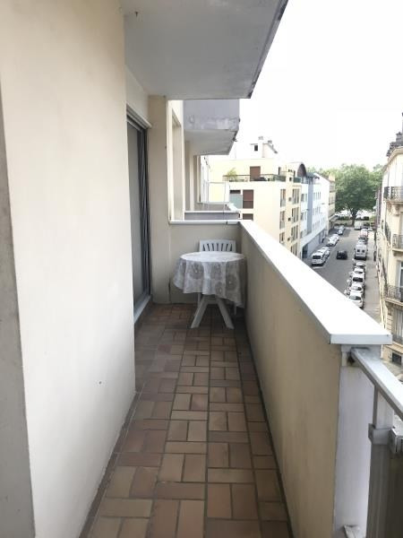 Location appartement Pau 395€ CC - Photo 5