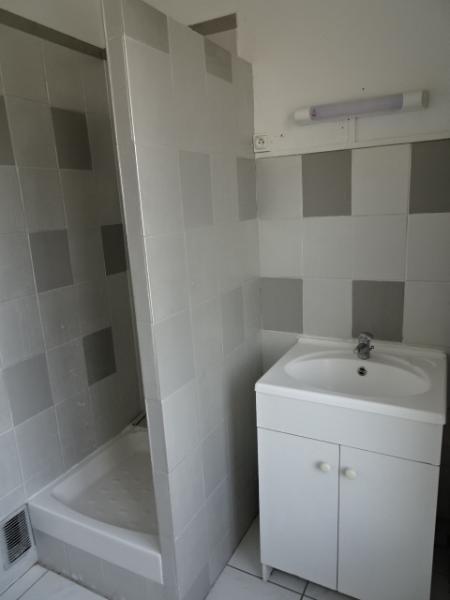 Location appartement Villefranche sur saone 545,58€ CC - Photo 9