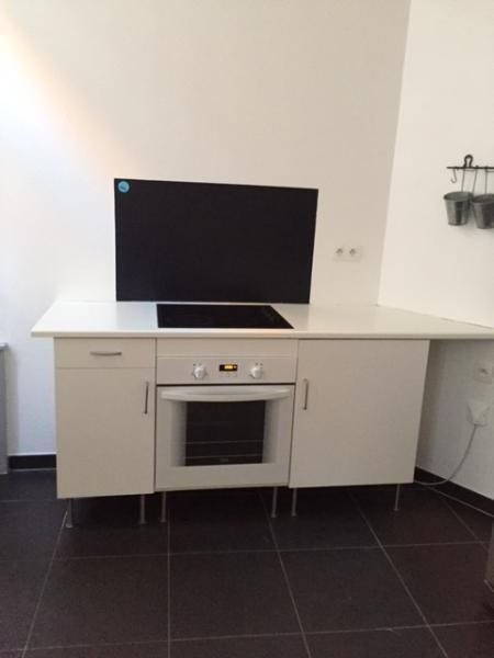 Location appartement Strasbourg 900€ CC - Photo 4