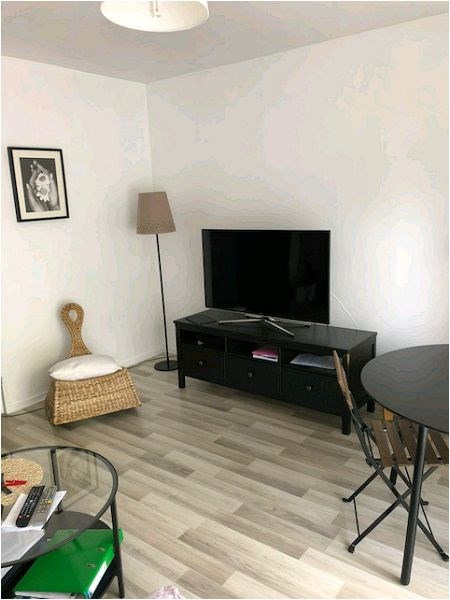 Location appartement Montgeron 1 122€ CC - Photo 2