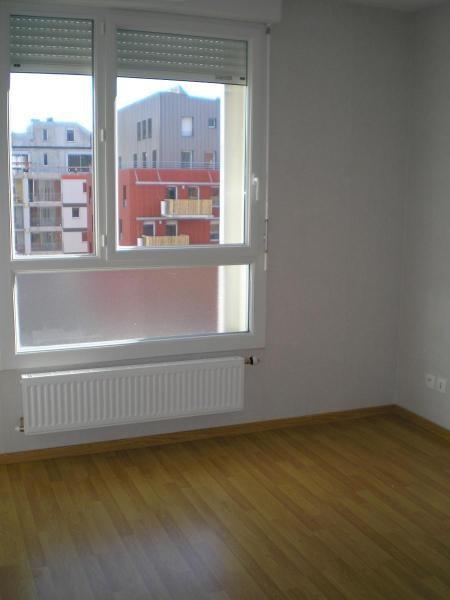 Location appartement Grenoble 785€ CC - Photo 4