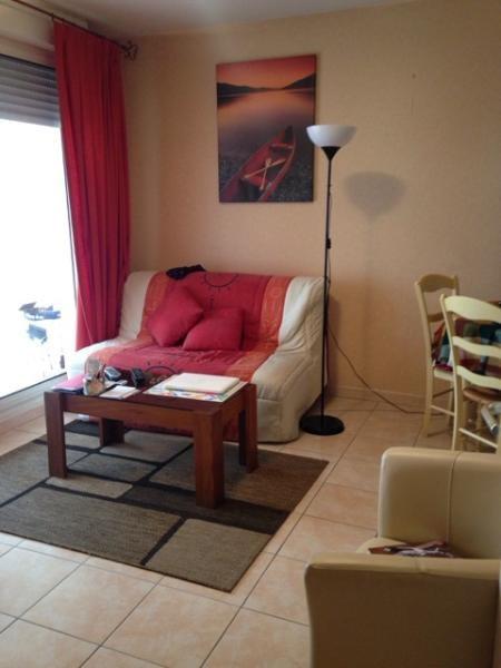 Location appartement Aix en provence 886€ CC - Photo 2