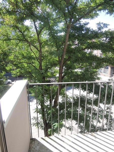 Verhuren  appartement Strasbourg 475€ CC - Foto 3
