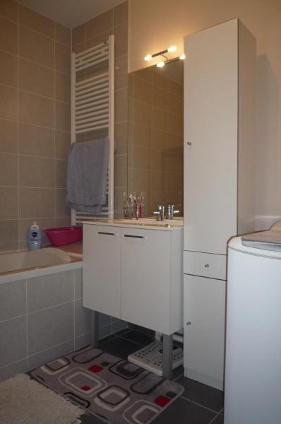 Location appartement Chevigny st sauveur 785€ CC - Photo 4